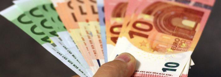 credito de 900 euros online rapido y sin nomina