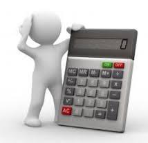 Cómo controlar las finanzas personales