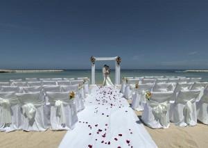 playa de las catedrales fotografos en cancun