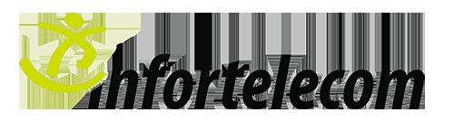Infortelecom se convierte en el partner oficial de Cloud Jelastic PaaS en España, plataforma cloud totalmente escalable, con alta disponibilidad y auténtico pago por uso