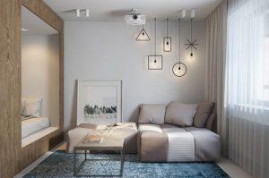 apartamentos malaga