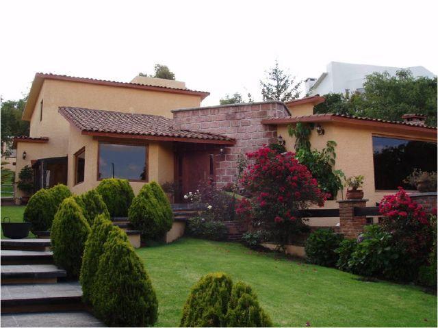 ¿Quieres conocer las casas a la venta en Carmen de Viboral?
