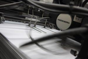 imprenta online barata - agua termal avene