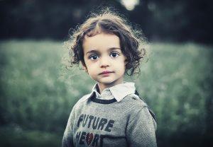 Franquicias Ropa Infantil