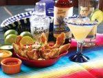 Cómo disfrutar el mejor tequila bar Bogotá
