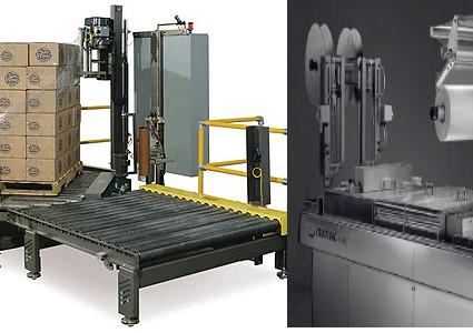 Packaging machinery para la excelencia del proceso