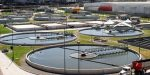Waste water treatment methods: asistiendo a la naturaleza en la depuración del agua