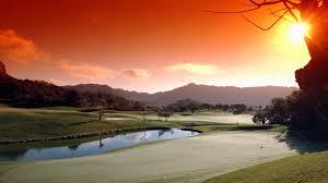 Golf Mallorca campos: buena alternativa para pasar el tiempo libre