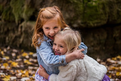 Ropa para niñas – Diseños que enloquecen a los adultos
