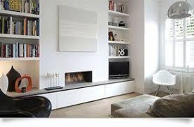 Decoradores de interiores Madrid: da un nuevo cambio al estilo de tu vivienda