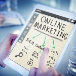 consejos de marketing digital