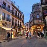 ofertas de mudanzas en Sevilla