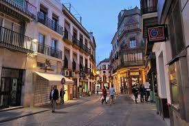 ¿Buscas ofertas de mudanzas en Sevilla que se adapten a tus necesidades?