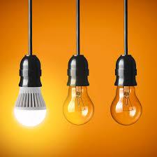 Sumelec – Distribuidor de suministros eléctricos