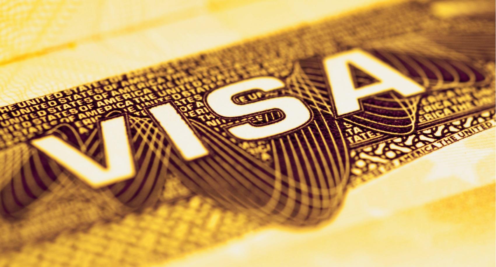 ¿Cómo aplicar a una visa a través de inversiones en España?