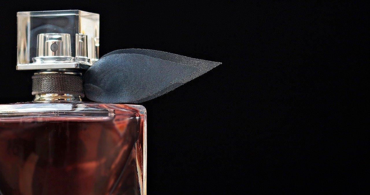 Descubre los mejores perfumes de mujer para fiestas de gala