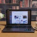 Creación de tiendas online con WooCommerce de WordPress
