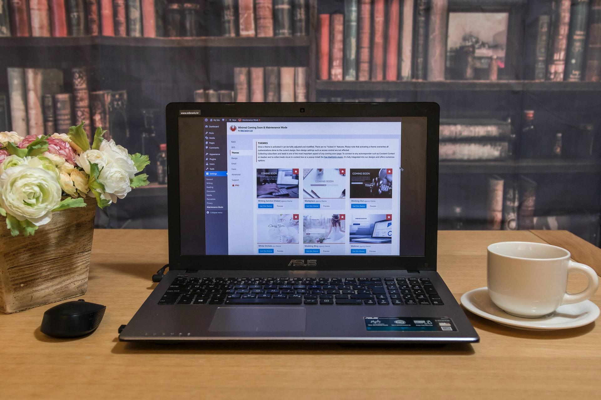 Descubre los servicios de WooCommerce para el diseño de tiendas online