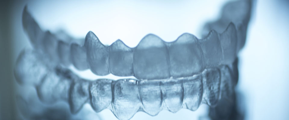 Ortodoncia Invasiling